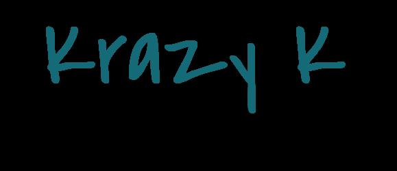 Krazy K Web Design